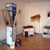 Okt 01 - Veluxausstellung in unseren Geschäftsräumen