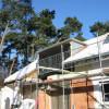 Nov 01 - Umbau eines Wohnhauses in Gonsenheim