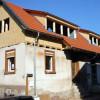 Feb 02 - Aufstockung altes Wohnhaus