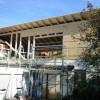 Nov 02 - Wohnhauserweiterung in Wiesbaden