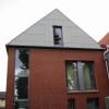 Mai 09 - Fassadengestaltung in Gonsneheim