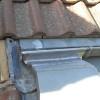 Juli10 - Wir führen Dachreparaturen aller Art aus