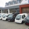 Juli 2012 Jetzt Probefahren - 01.07.2012 Wir sind Vertragshändler für Mia Elektrofahrzeuge Jetzt Probefahren !