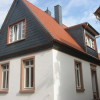 September 2014 - Preisgekrönte Gonsenheimer Wohnhaussanierung