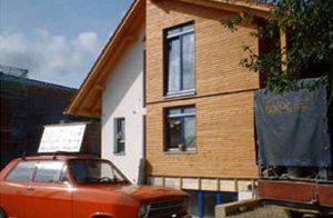 holzstaenderhaus