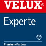 April 2020 Wir sind VELUX Experte Premium-Partner!